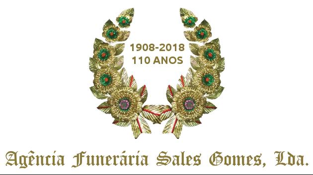 Agência Funerária Sales Gomes