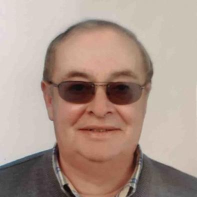 José de Oliveira Moreira Parente
