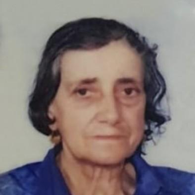 Helena Inácia Martins Parente