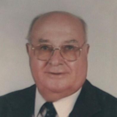 Manuel Sebastião da Costa Lima