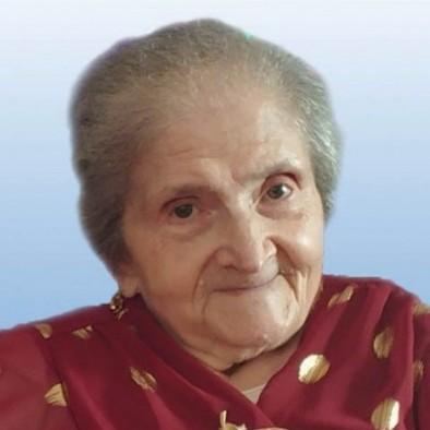 Alice Araújo Lima