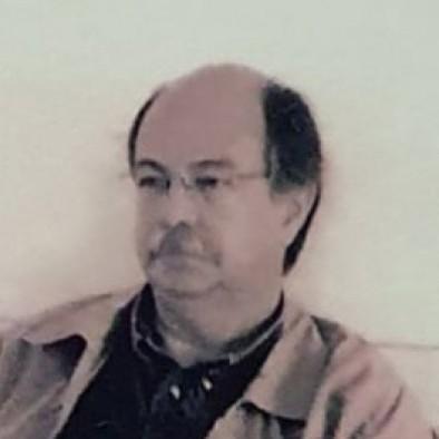 Mário Jorge Ferreira Alegria Martins