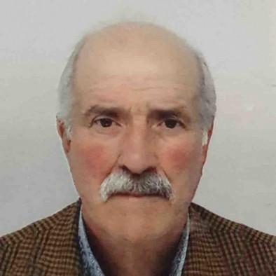 Luís José Valadares