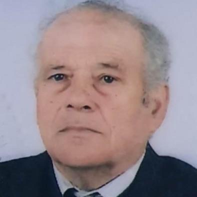 Armando Pereira Laranjeira