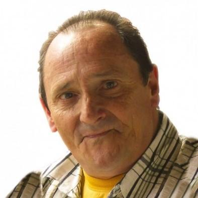 Américo Gonçalves Lages