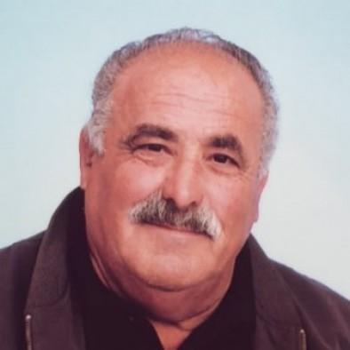 Manuel Vieira Barreiros