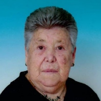 Maria Rosa Guerreiro
