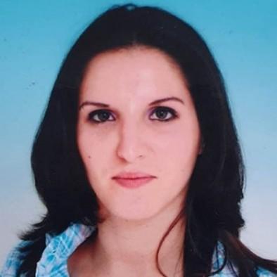 Florbela Marisa de Sousa Ferreira