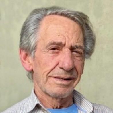 Francisco Ricardo Fernandes Martins