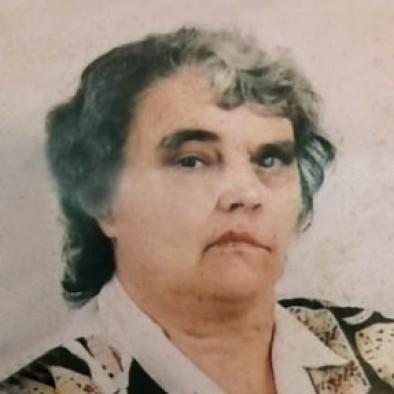 Maria da Conceição Soares