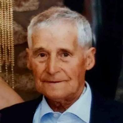 Ernesto Gonçalves Fernandes