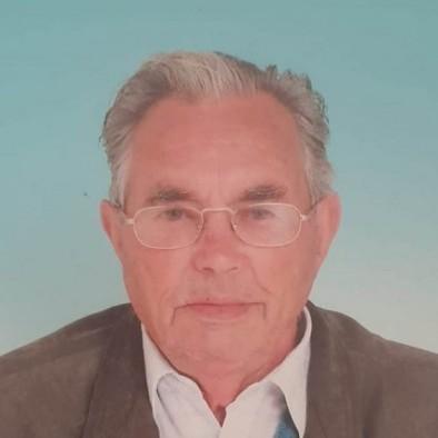 Joaquim Magalhães Soutelo