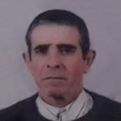António Gomes Parente