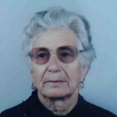 Maria Angelina da Cunha Brandão Quintião