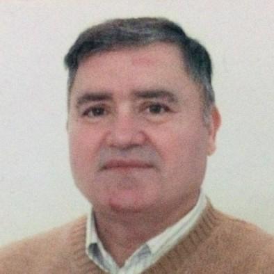 Armindo António Gomes Maciel