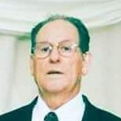 Armando Joaquim Fernandes