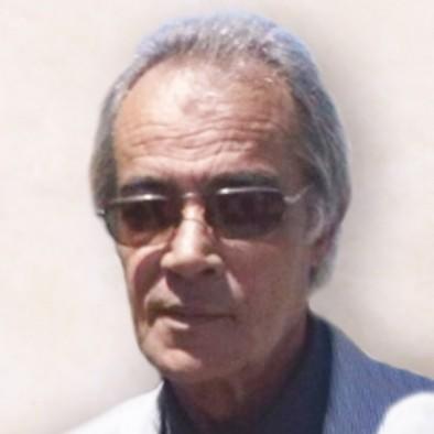 Elísio Lopes Teixeira de Sousa