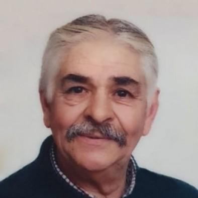 José Júlio da Portela Rosa