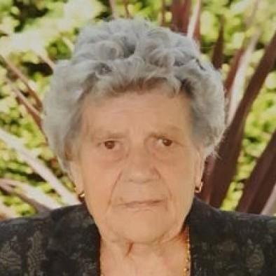Olívia Martins Branco