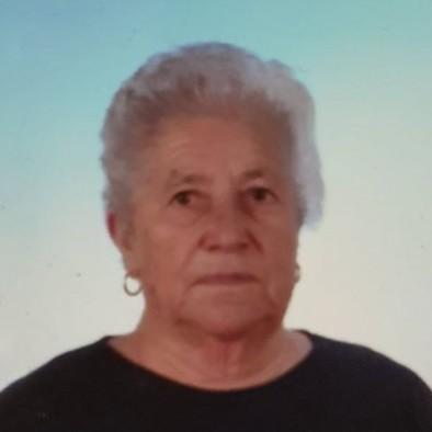 Maria Teresa Amorim Figueiras
