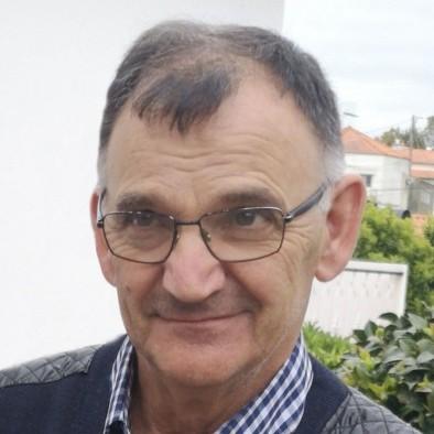 Carlos Manuel de Sousa