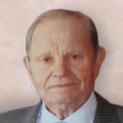 José Luís do Paço Martins