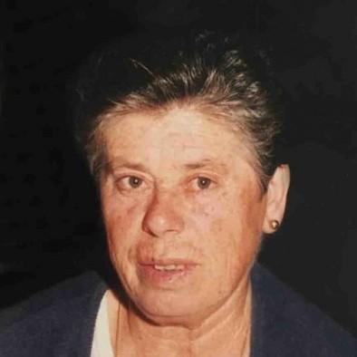 Ermelinda Pereira Fernandes Diogo